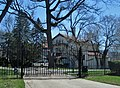 Frank Hibbard Estate House-Deerpath Hill Estates.JPG