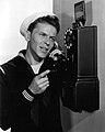 Frank Sinatra (1945 Anchors Aweigh publicity photo).jpg