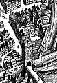 Frankfurt-Arnsburger Hof 1628.jpg