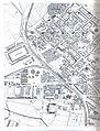 Frankfurt-Bockenheim Machinenfabrik Moenus AG Lageplan 1922.jpg