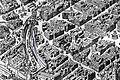 Frankfurt Am Main-Grosser Speicher-Faber1552.jpg