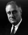 Franklin Delano Roosevelt, Portrait 1933 (cropped).jpg