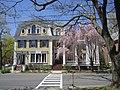 Franklin Square, Saratoga Springs NY (8699511013).jpg