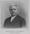 Frantisek Schwarz 1906 Langhans.png