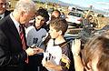 Franz Beckenbauer in Costa Rica.JPG