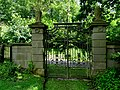 Franzosenfriedhof (5).JPG