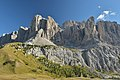 Frea pass Sas dla Luesa Val Culea Schiefer Tod Gherdëina Dolomites.jpg