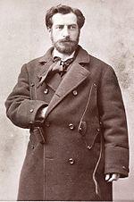Frederic Auguste Bartholdi crop.jpg