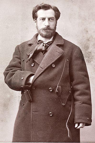 File:Frederic Auguste Bartholdi crop.jpg