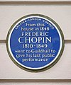 Frederic Chopin Guildhall.jpg