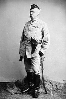 Frederick Dobson Middleton