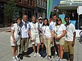 Freewheelin' DNC 2008 (2803087269).jpg