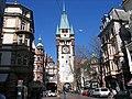 Freiburg Martinstor.jpg