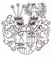 Freiherrn-Wappen-Salis.JPG