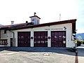 Freiwillige Feuerwehr Birgitz (IMG 20200930 142724).jpg