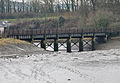 Fremington railway bridge.jpg
