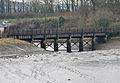 Fremington railway bridge.jpg
