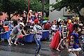 Fremont Solstice Parade 2011 - 181.jpg