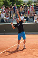 French Open 2012 (7322938478).jpg