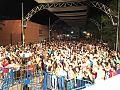 Fresca Fest en Teba.jpg