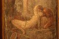 Fresco erótico Nápoles 04.JPG