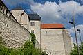 Freyburg an der Unstrut, Schloss Neuenburg-021.jpg