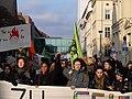 FridaysForFuture protest Berlin 13-12-2019 demonstration 57.jpg