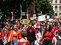 FridaysForFuture protest Berlin demonstration 28-06-2019 08.jpg