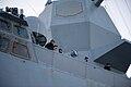Fridtjof Nansen class frigate - detail view.jpg