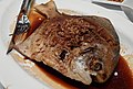 Fried pomfret.jpg