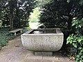 Friedhof Enzenbühl 3.jpg