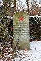 Friedhof Knapsack Russ Kriegsgefangene 02.JPG