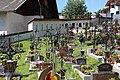 Friedhof Unterassling.jpg