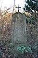 Friedhof Unterliederbach, Grab Kern 1908.JPG