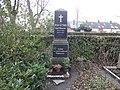 Friedhof altbuckow berlin 2018-03-31 (1).jpg