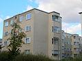 Friedrich-Ebert-Siedlung 4.jpg