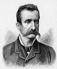 Friedrich Bohndorff (1887).jpg