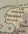 Friesland 1477.png