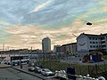 Friesstrasse Oerlikon zurich (Ank Kumar Infosys limited) 02.jpg