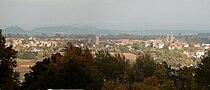 Fritzlar vom Büraberg.jpg