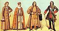 From the Brockhaus and Efron Encyclopedic Dictionary c.jpg