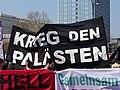 Front of the Mietenwahnsinn demonstration in Berlin 06-04-2019 02.jpg