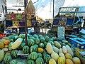 Fruit markets on highways (2).jpg