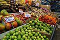 Frutas y verduras (16367320725).jpg