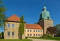 Fuerstenau Schloss 13.jpg