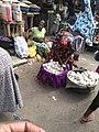 Fufu Seller.jpg