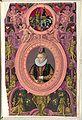 Fuggerorum et Fuggerarum imagines - 106r.jpg