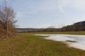 Fulda Kaemmerzell Fulda River Aue Flood River Plain Ice E.png