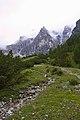 Fulpmes Stubaital - panoramio (28).jpg