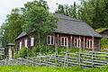 Funäsdalen 2012 03.jpg